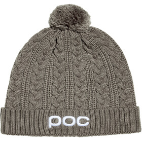 POC Cable Headwear brown